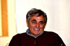 Maratoneti-086