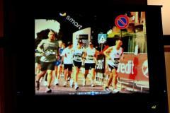 Maratoneti-091