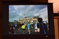Maratoneti-092