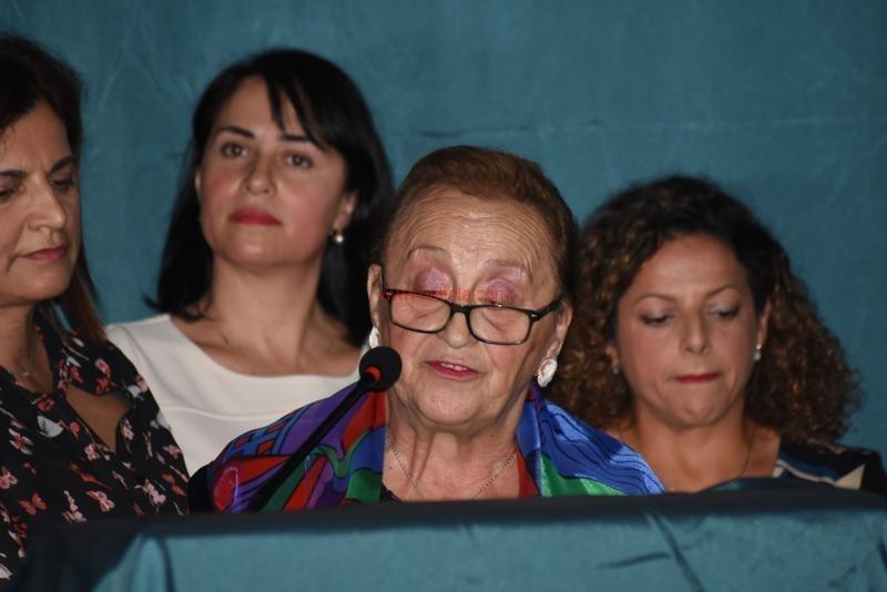 Femmine e Madri022