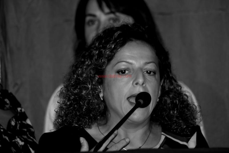 Femmine e Madri116