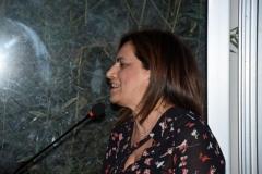 Femmine e Madri101