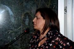 Femmine e Madri105