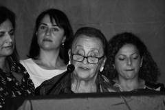 Femmine e Madri117