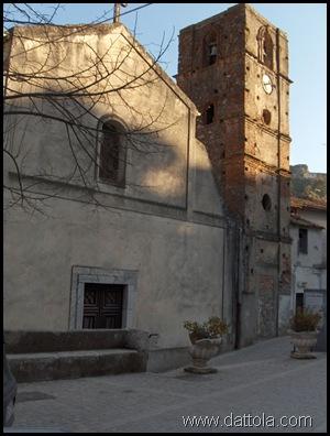 057 chiesa centrale