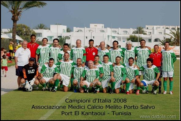 CAMPIONI_D'ITALIA