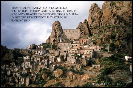 CASTELLO-PENTIDATTILO-PER-P