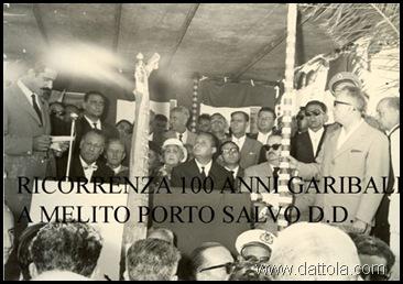 FESTA GARIBALDINA 2