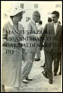 FESTA GARIBALDINA