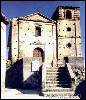 Foto%20Chiesa%20S s. giovanni Battista - gallicianò