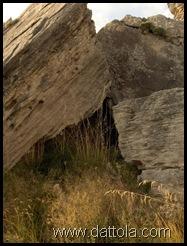 Immagine 014 grotta del santo