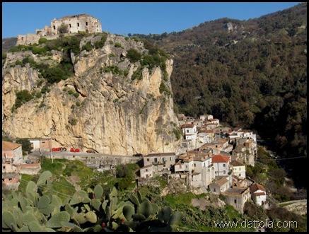 Immagine 017 panorama palizzi