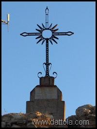 Immagine 019 croce della torre