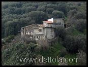 Immagine 052 gruppo di case isolate