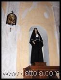 Immagine 054 Madonna con tunica
