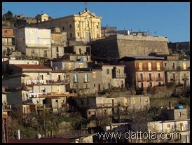 Immagine 063 ROCCAFORTE DEL GRECO