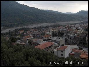 Immagine 072 panorama