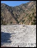 Immagine 203 immagine fiumara sopra roghudi