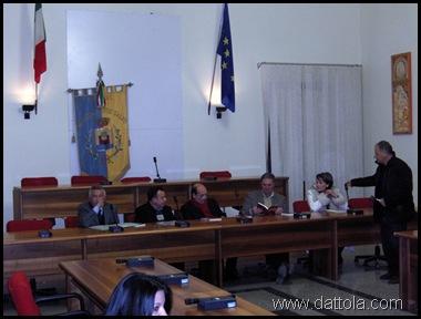 Immagine 313 AULA CONSILIARE MIGLIORATA