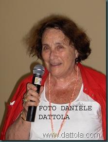 Immagine 338 ANITA