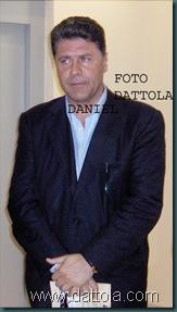 Immagine 354 bis NICOLO' copy