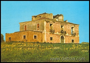 PALAZZO GARIBALDI  FOTO 1