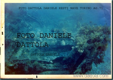 RESTI NAVE TORINO FOTO DI D. DATTOLA DA LUI SCATT copy
