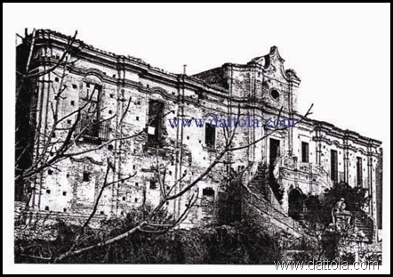 Saggio Villa Clemente-Caristo06 copy