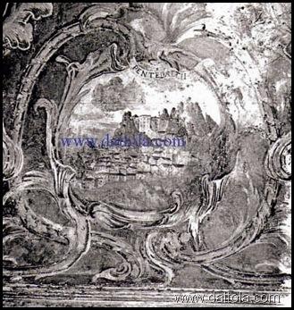 Saggio Villa Clemente-Caristo11 copy