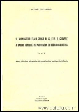 Senza titolo-1LIBRO PROF COSTANTINO