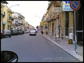 VECCHIO CORSO GARIBALDI DI MELITO 25092006(007)