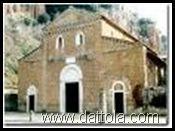 images basilica di S. Elia