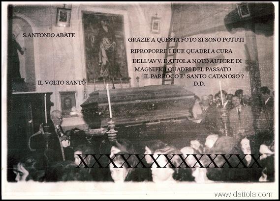 prima anni 70 chiesa Pentidattilo SS Pietro e P copia