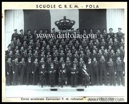 1940EDMONDORICHIAMATOSCUOLACREMcopy_