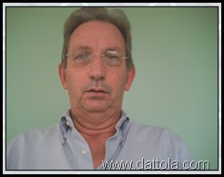 AVV CARLOS LOUIS DATTOLA BRASILE