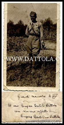 BARTOLINOINSPAGNA1936_thumb3