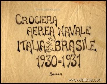 CROCIERA ITALIA - BRASILE-1 copy