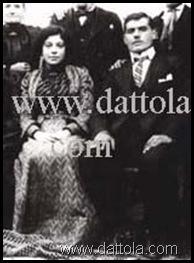 DATTOLA_santo e moglie Marianna Jacopino copy