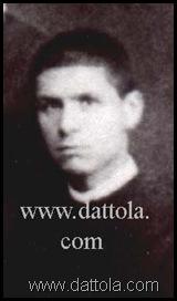 DON PAOLO DATTOLA DI BARTOLOMEO copy