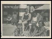FAMIGLIA MASSON IN VACANZA A rEGGIO CAL.3 jpg