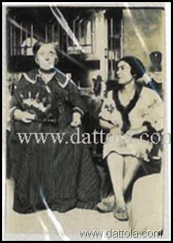 MARIA TERESA DATTOLA E MADRE JEANNE DATTOLA JOURDAIN copy
