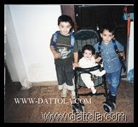 RIDOTTAfoto61copy_thumb2