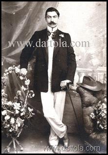 Romeo marito di Rosa Dattola Image1 copy