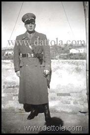 SILVIO DATTOLA 1942 copy
