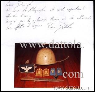 cimeli Bartolo Dattola detto Lino copy