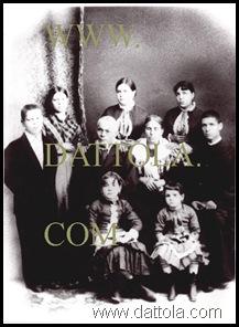 fam_BARTOLOMEO_DATTOLA_18-OTT-1885_R