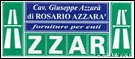 marchio azzara'