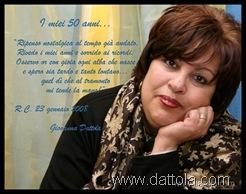 pannello_50anni_copiaridotta_thumb2