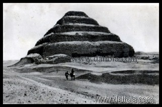 piramide1copy_thumb3