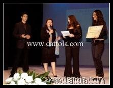 premiazioneaida_thumb2
